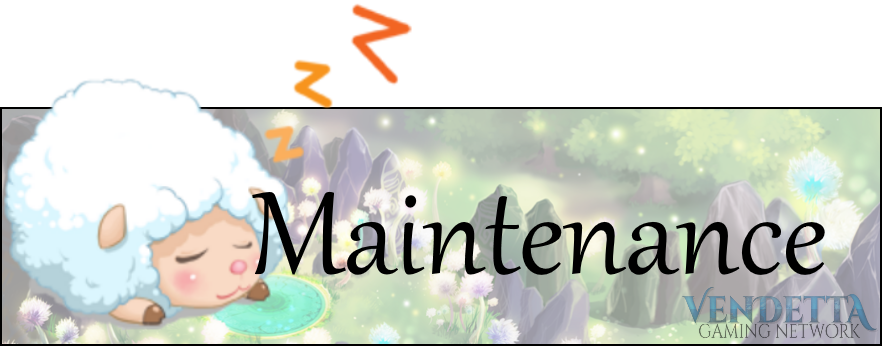 nt_maint.png