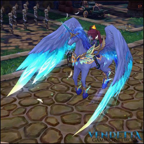 Azure_Horse.png