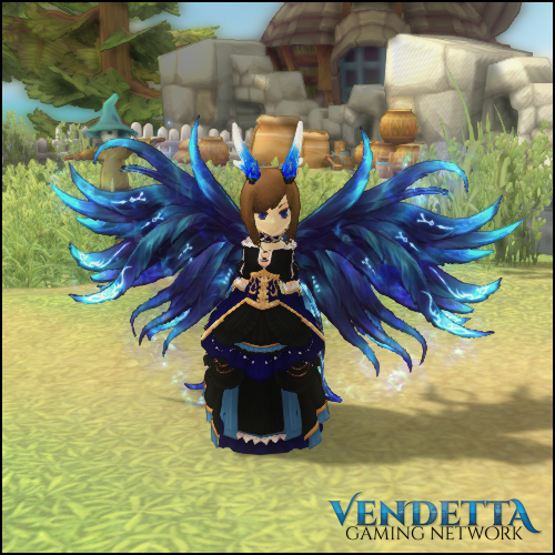 Blue_Demonic_Wings.png