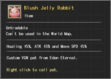 Blush_Jelly_Rabbit.png