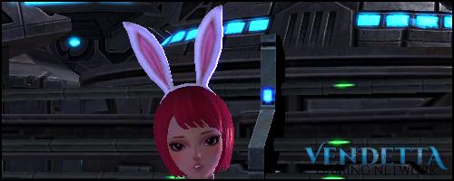 Bunny_Ears.png