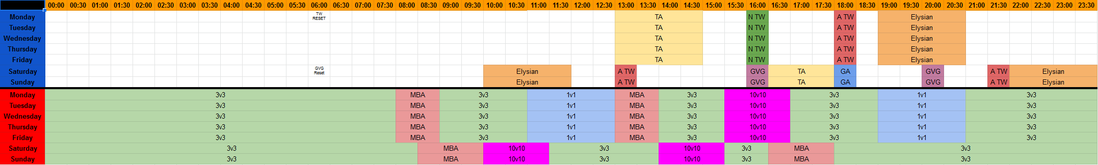 EE_PATCH_62_SCHEDULE.png