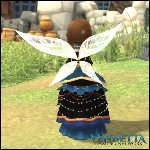 Fairy_Wings.png