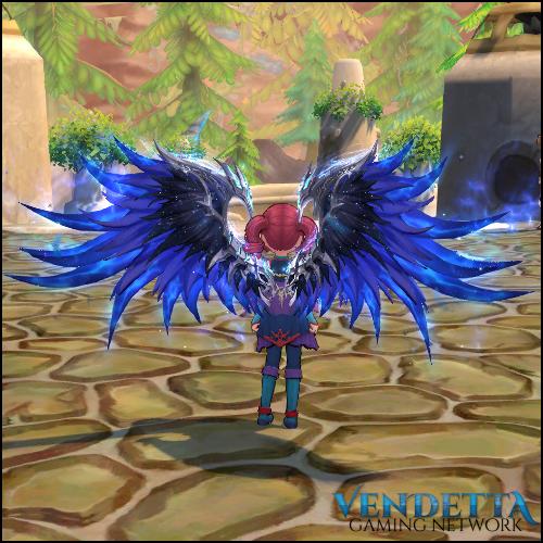 Fallen_Angel_Wings.png