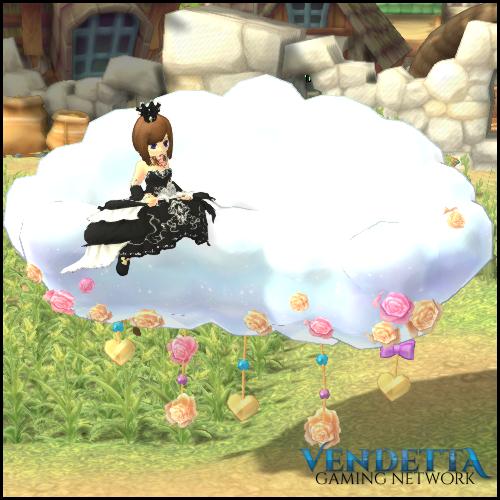 Flying_Cloud.png