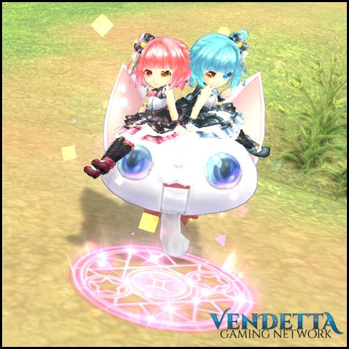 Gemini_Pet.png