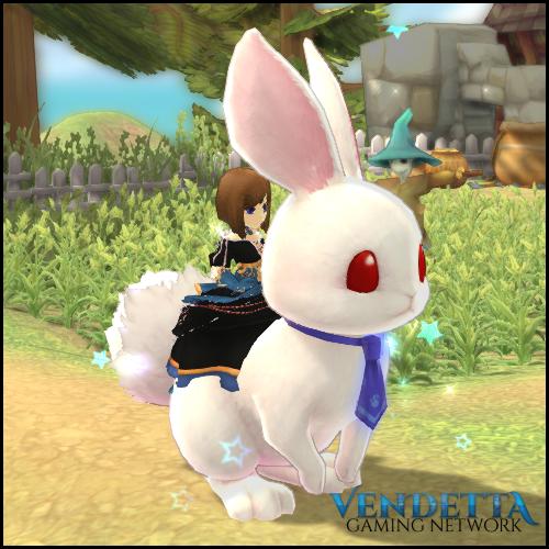 Milky_Bunny.png