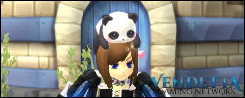 Panda_Hat.png