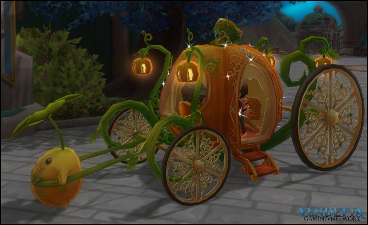Pumpkin_Carriage.png