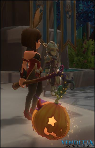 Pumpkin_Stick.png