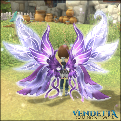 Purple_Fae_Wings.png