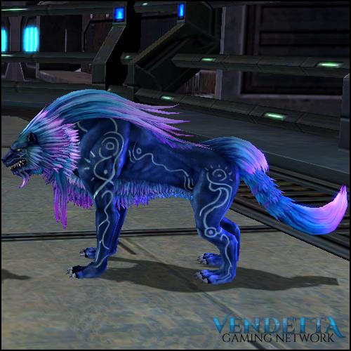 Runewolf_Skin.png