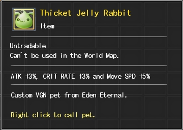 Thicket_Jelly_Rabbit.png