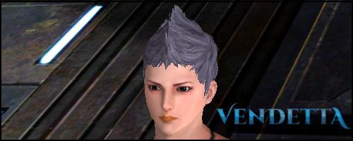 Vicious_Wig.png