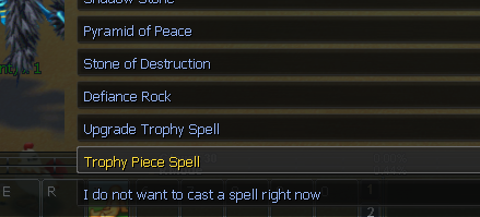 nt_trophy_guide_13.png