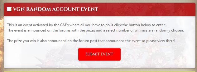 num_event_2.png